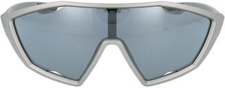 Prada Oversize Sport Sunglasses