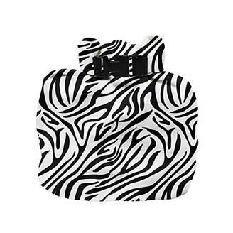 MIO Bambino Wet Bag, Savanna Stripes