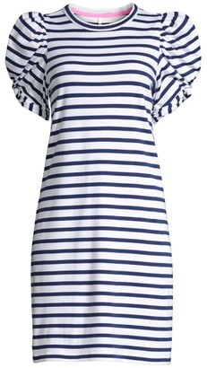 Lilly Pulitzer Anabella Striped Dress