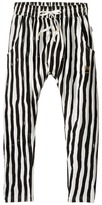 Munster Carnival Pants Girl's Casual Pants