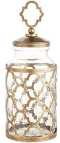 Pier 1 Imports Atticus Large Canister