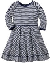 Girls One = Two Reversible Dress