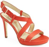 Adrianna Papell 'Anette' Platform Sandal (Women)