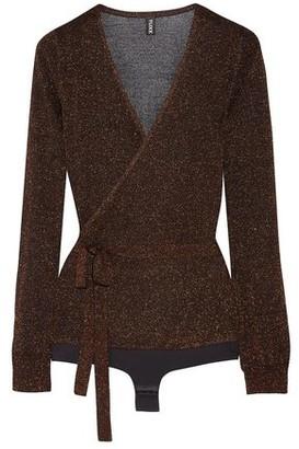Tuxe Sweater