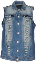 TWENTY EASY by KAOS Denim outerwear