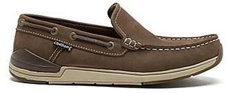 Chatham Marine Chatham Barclay Slip-On Casual Shoes