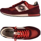 Lotto Leggenda Low-tops & sneakers - Item 11237611