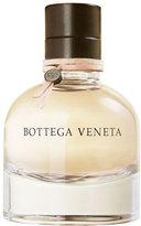 Bottega Veneta Eau de Parfum, 2.5 oz./ 74 mL