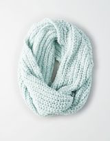 American Eagle Outfitters AE Chenille Snood