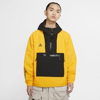 Nike Men's Paclite Jacket ACG GORE-TEX