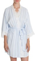 Women's In Bloom By Jonquil Chambray Wrap