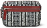 Sonia Kashuk Cosmetic Bag The Overnighter