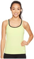 Fila Obstacle Course Tank Top