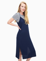 Splendid The Slip Dress