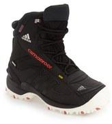 adidas Toddler 'Terrex Conrax' Waterproof Boot