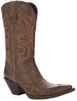 """Durango Women's Boot RD5512 12"""" Crush"""