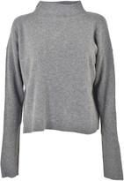 Aquilano Rimondi Knitted Sweater