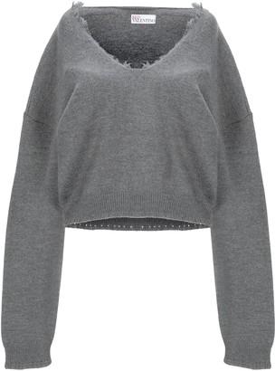 Valentino REDValentino Sweaters