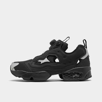 Reebok Men's InstaPump Fury Casual Shoes