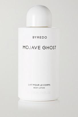 Byredo Mojave Ghost Body Lotion, 225ml - one size