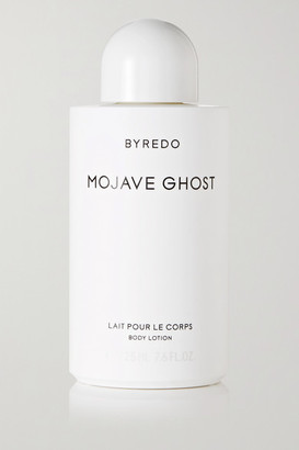 Byredo Mojave Ghost Body Lotion, 225ml