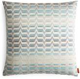 Missoni Tabasco Decorative Pillow, 16 x 16