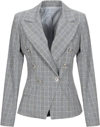 Angela Mele Milano Suit jackets