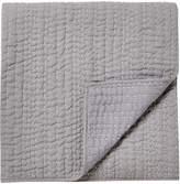 Harlequin Gigi Cotton-Rich Bedspread Throw