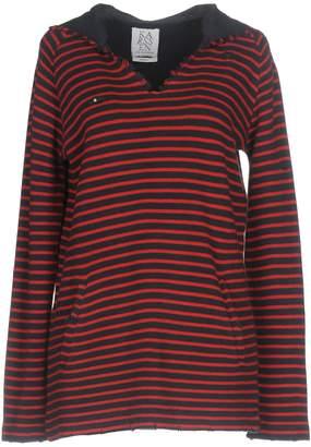 Zoe Karssen Sweaters