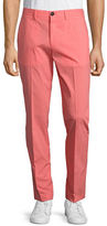Ps By Paul Smith Mid-Fit Chino Pants
