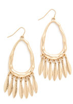 Adia Kibur Georgia Earrings