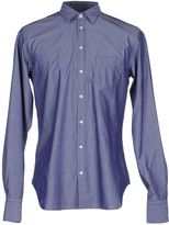 U-NI-TY Shirts