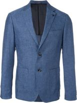 Michael Kors two-button blazer
