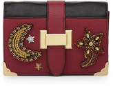 Sam Edelman Florence Convertible Wallet