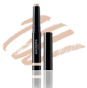 Sothys Concealer Pencil - Universal by