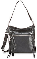 Botkier Logan Hobo Bag