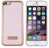 Ted Baker Renaye Iphone 6 & 6S Case - Pink