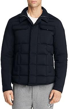 Moncler Biolay Down Jacket