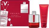 Prada Luna Rossa Sport Gift Set