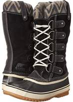 Sorel Joan Of ArcticTM Knit II