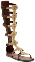 Rebels Velocity Gladiator Sandal