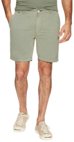Sol Angeles Freemont Chino Shorts