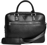 GUESS Chris Briefcase