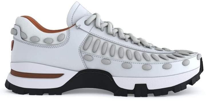 b25284cb XXX My Claudio sneakers