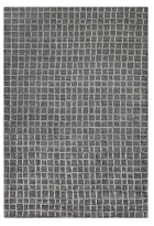 Surya Hightower Hand-Loomed Silk Rug