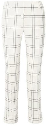Akris Casual trouser