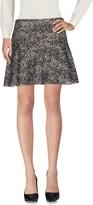 Kaos Knee length skirts - Item 35326357