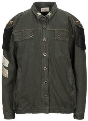 MY SUNDAY MORNING ... Jacket