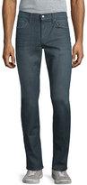 Joe's Jeans Slim-Fit Hades Denim Jeans, Blue
