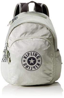 Kipling Women's Delia Mini Backpacks